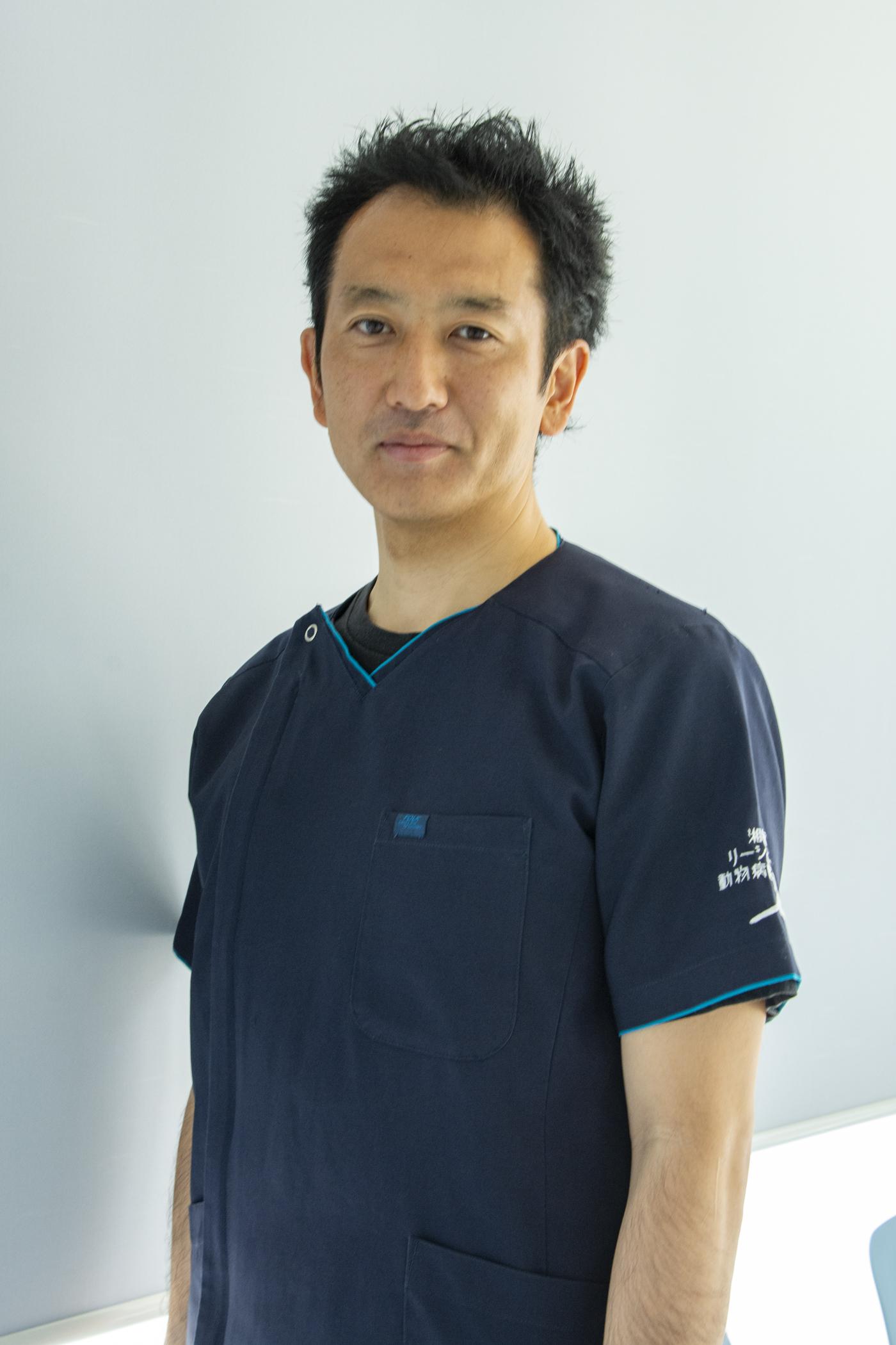 腫瘍認定医によるガン治療